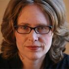 Emily White, Author