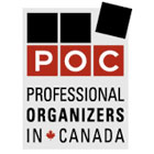Professional Organizers in Canada