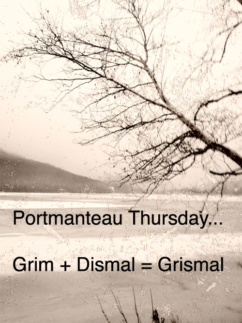 Grismal