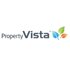 Property Vista